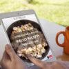 Jednoduché a rychlé paleo recepty pro každý den