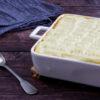 Pastýřský koláč s květákem (Paleo, Whole30, Lowcarb, Keto, GAPS)