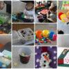 10 her pro děti 2-3 roky